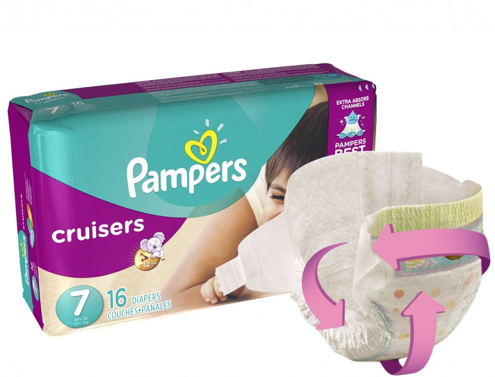 Couche Pampers Pour Adulte Incontinence Adulte