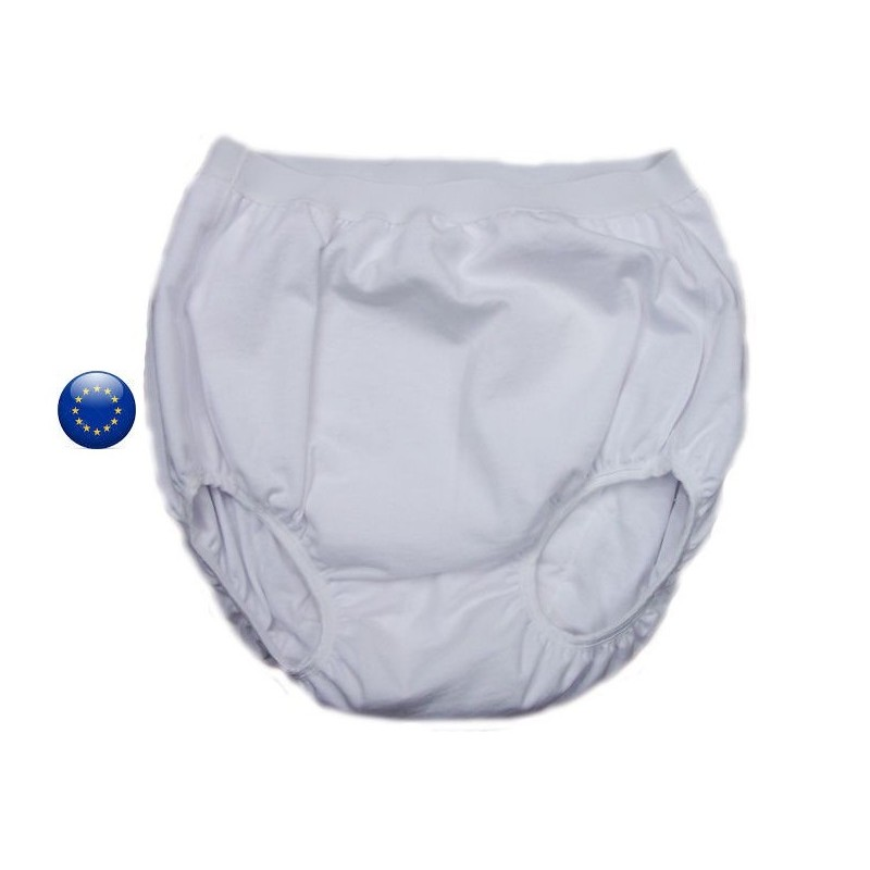 couche protection adulte