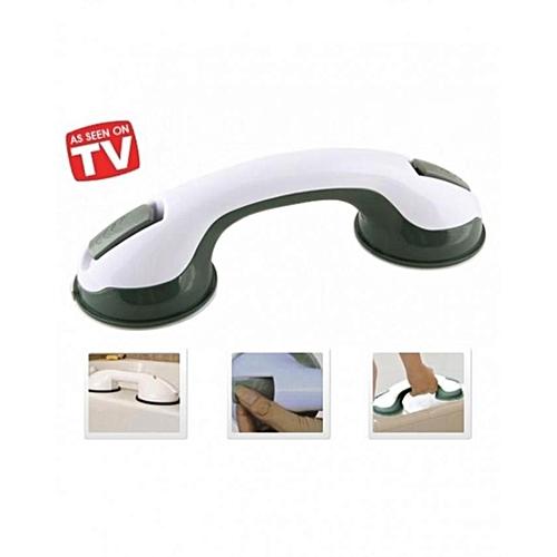 poignee ventouse baignoire incontinence adulte. Black Bedroom Furniture Sets. Home Design Ideas