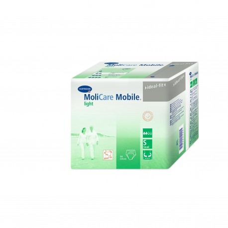 protections incontinence urinaire