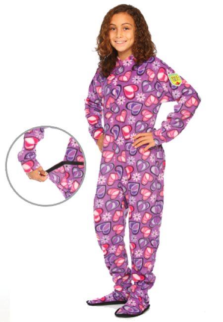 fournisseur officiel de style élégant le plus fiable pyjama grenouillere femme - Incontinence Adulte